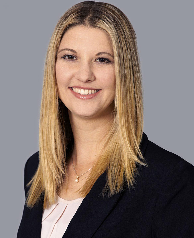 Madison S. Florance