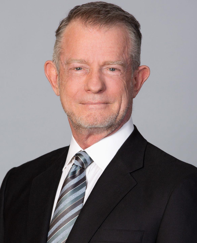 Don Springmeyer